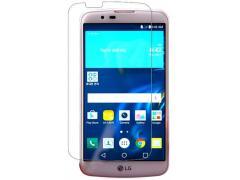 MMD Folie protectie Premium 2.5D Tempered Glass Asahi Japonia Telefon LG K10