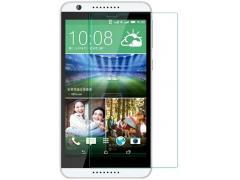 MMD Folie protectie Premium 2.5D Tempered Glass Asahi Japonia Telefon HTC Desire 820