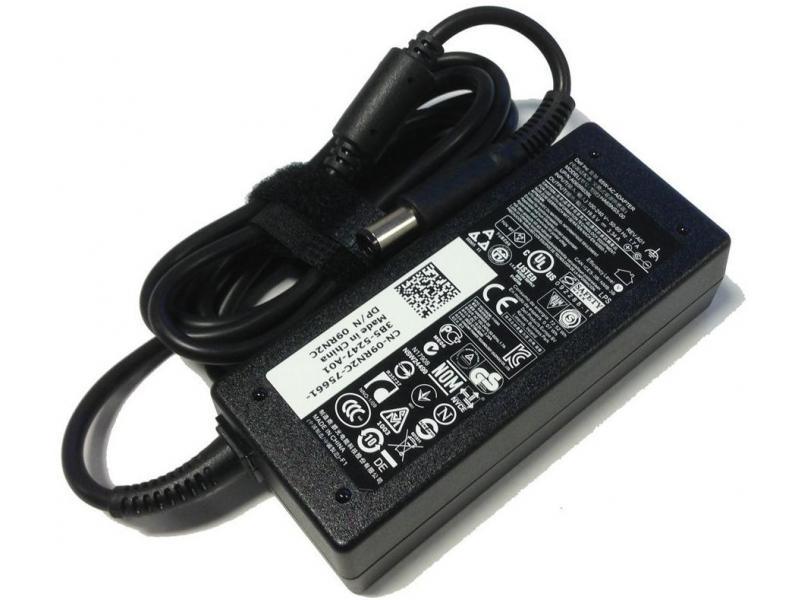 Dell Incarcator laptop Dell A065R073L 19.5V 3.34A 65W Premium