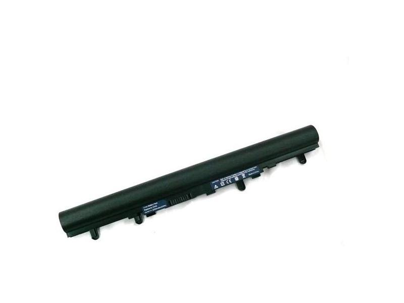 MMD Baterie laptop Acer model AL12A32, 4ICR17/65