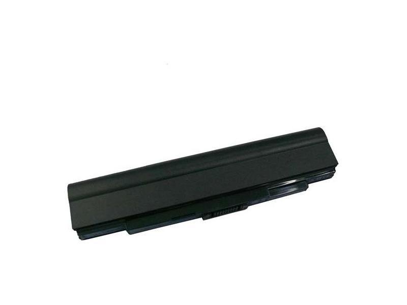 MMD Baterie laptop Acer Aspire One 531, 531H, 751, 751H, ZA3, ZG8