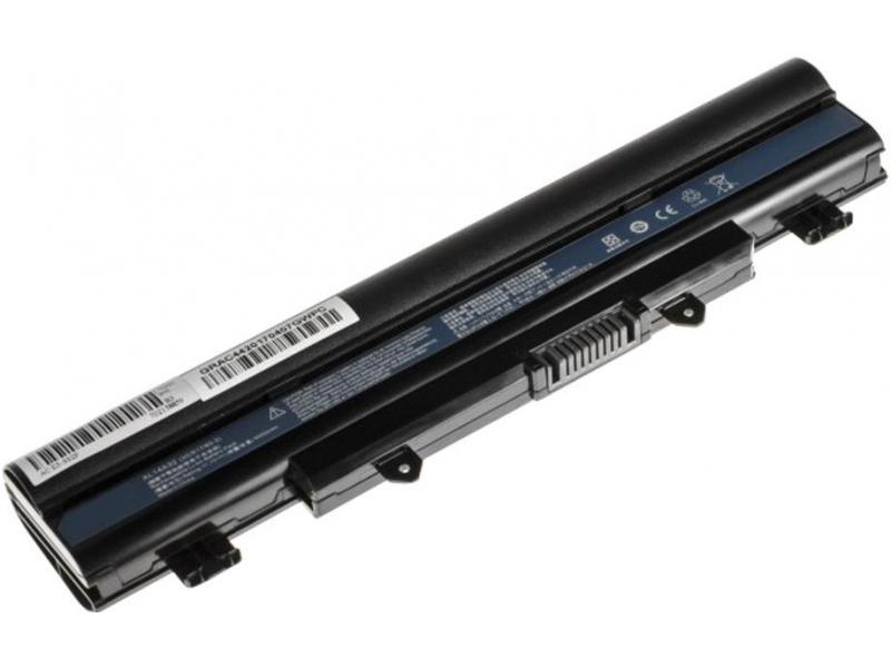 Acer Baterie laptop Acer model AL14A32, 3ICR17/65-2