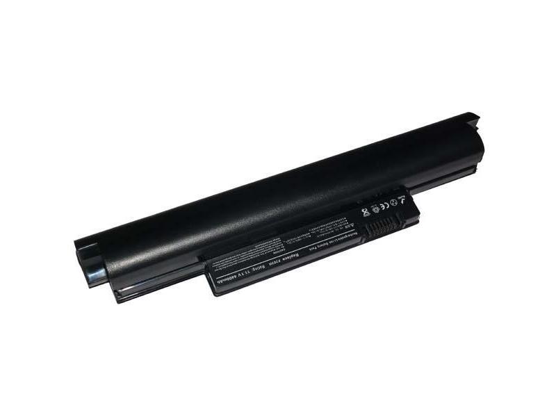 Mentor Baterie laptop Dell model C647H, F707H, Li-Ion 6 celule, 11.1V 4400mAh