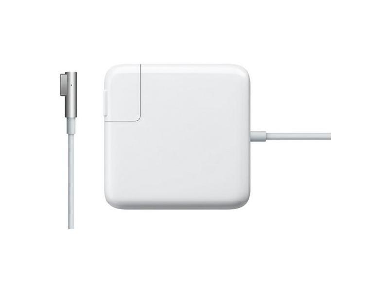 Mentor Incarcator laptop Apple A1124, A1237, A1244, A1269, A1270, A1304, A1369, A1370, A1374 MagSafe 1