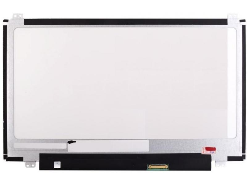 InnoLux Display laptop InnoLux N116BGE-E42