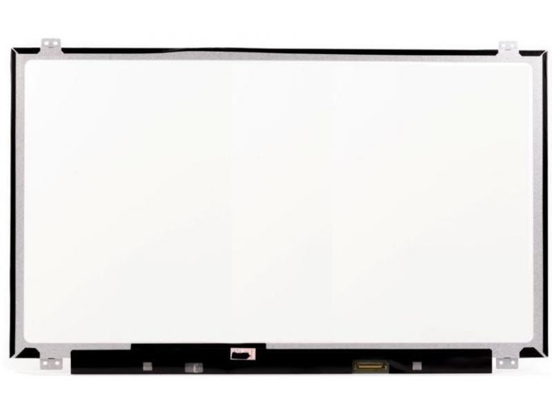 InnoLux Display laptop InnoLux N156BGE-E42