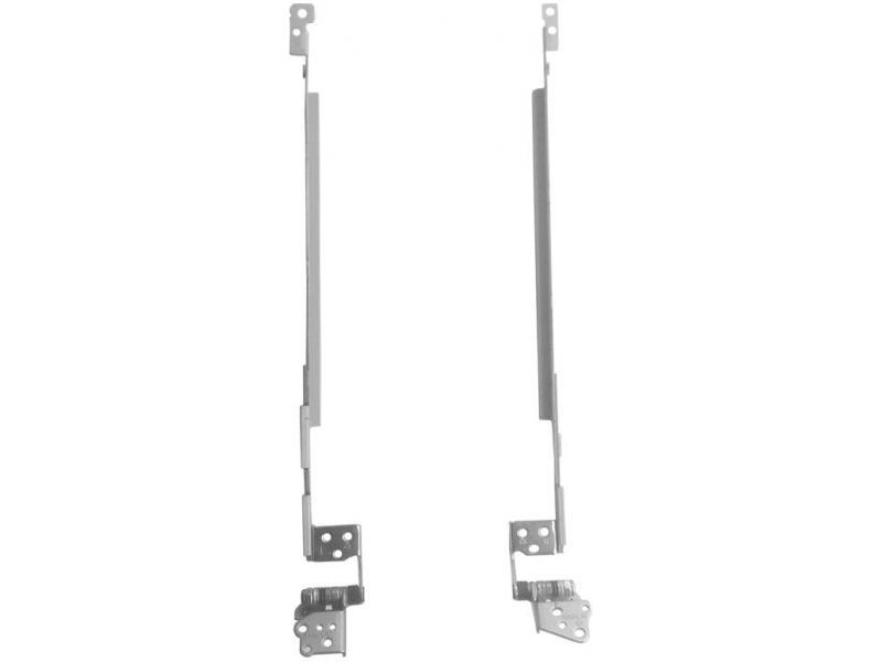 Acer Balamale laptop Acer Aspire 2930, 2930G, 2930Z