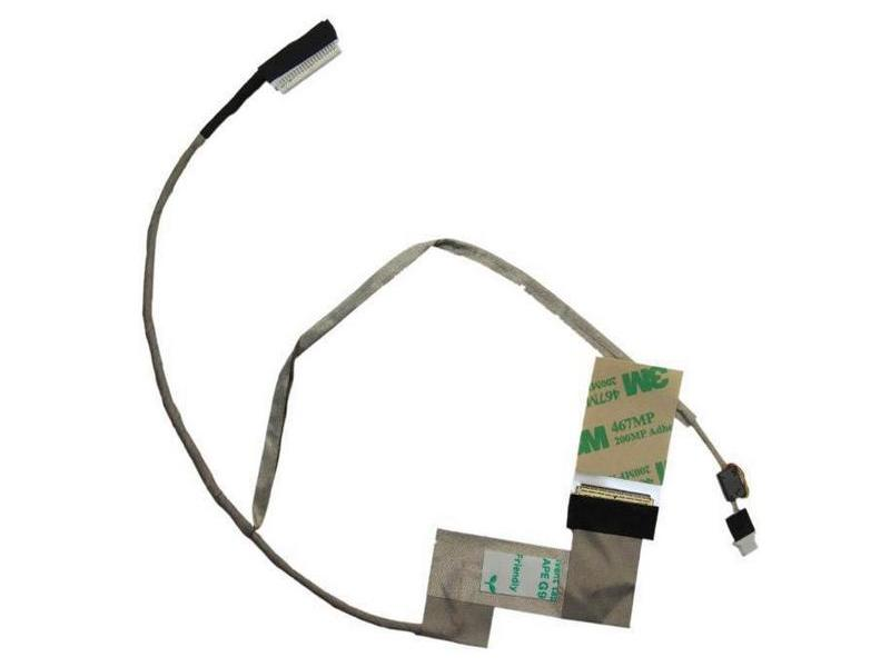 Acer Cablu video LVDS Acer Aspire 4535, 4536, 4540 P.N. DC02000R600