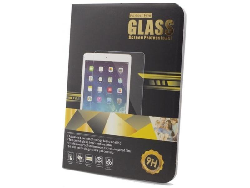 MMD Folie protectie Premium Tempered Glass Asahi Japonia pentru Tableta Samsung Galaxy Tab S2 VE T713 (SM-T713)