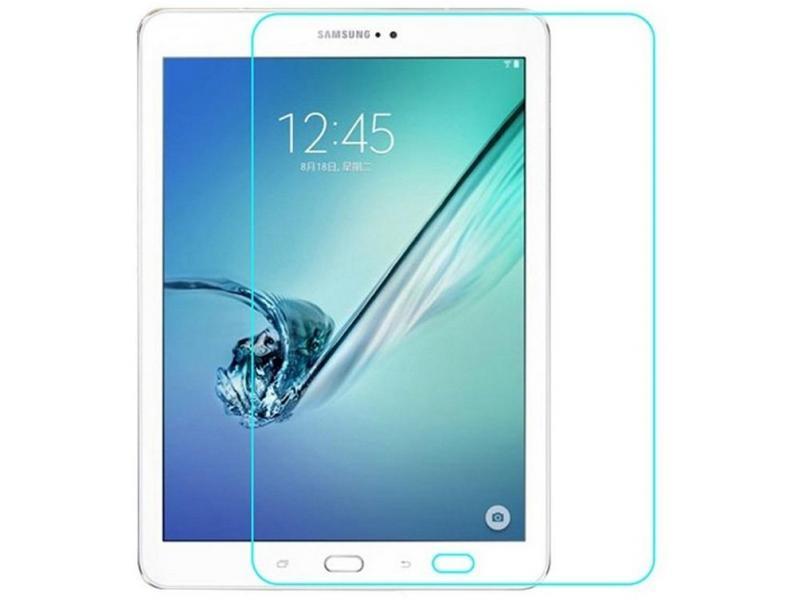 MMD Folie protectie Premium Tempered Glass Asahi Japonia pentru Tableta Samsung Galaxy Tab S2 T810 (SM-T810), Tab S2 T813 (SM-T813), Tab S2 T815 (SM-T815), Tab S2 T817 (SM-T817)