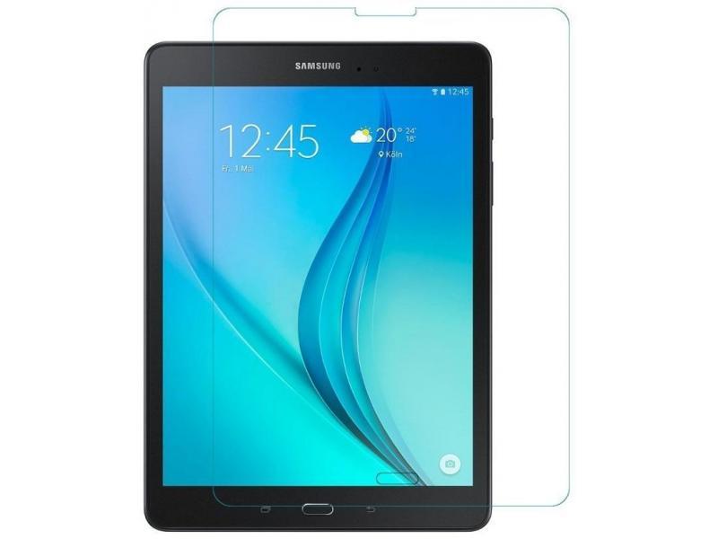 MMD Folie protectie Premium Tempered Glass Asahi Japonia pentru Tableta Samsung Galaxy Tab S2 T819 (SM-T819)