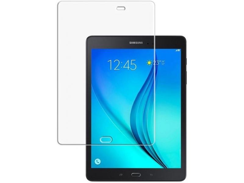 MMD Folie protectie Premium Tempered Glass Asahi Japonia pentru Tableta Samsung Galaxy Tab A T550 (SM-T550), Tab A T555 (SM-T555)