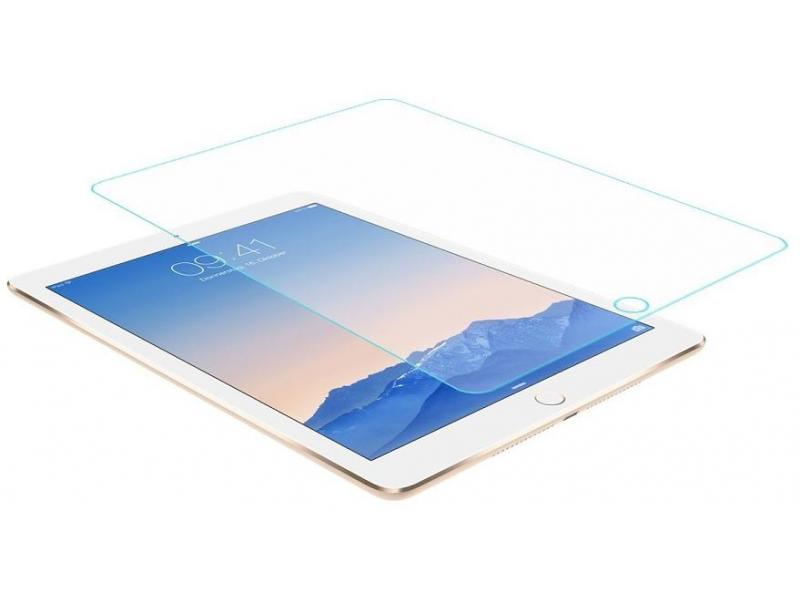 MMD Folie protectie Premium Tempered Glass Asahi Japonia pentru Tableta Apple iPad Mini A1432, A1454, A1455