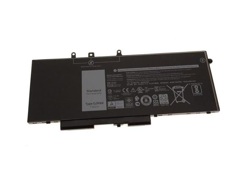 Dell Baterie laptop Dell model GJKNX