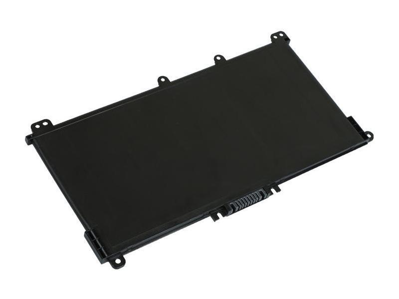Mentor Baterie laptop HP HP HT03XL Li-Polymer 11.4V