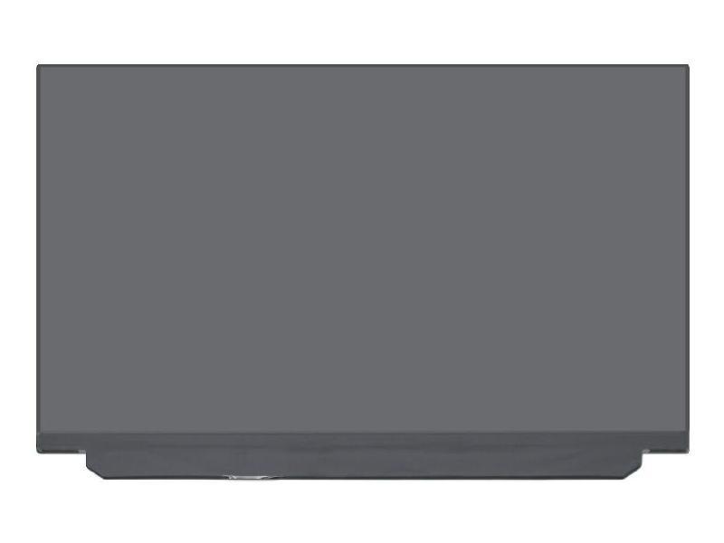 Acer Display laptop Acer 17.3 Full-HD 144Hz LED Slim