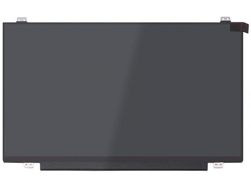 InnoLux Display InnoLux N140HCA-EBC 14 Full-HD 1920x1080 LED Slim Grad A+
