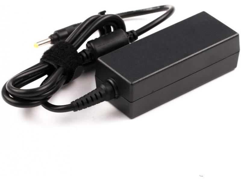 Mentor Incarcator compatibil laptop Compaq 19V 1.58A 30W cu mufa: 4.8 x 1.7 x 10.0 mm