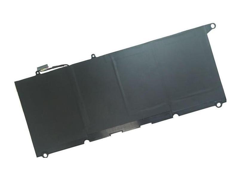 Mentor Baterie laptop Dell PW23Y, TP1GT