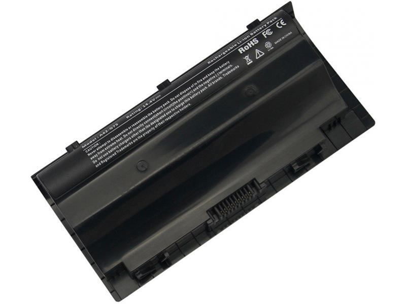 MMD Baterie laptop Asus model A42-G75