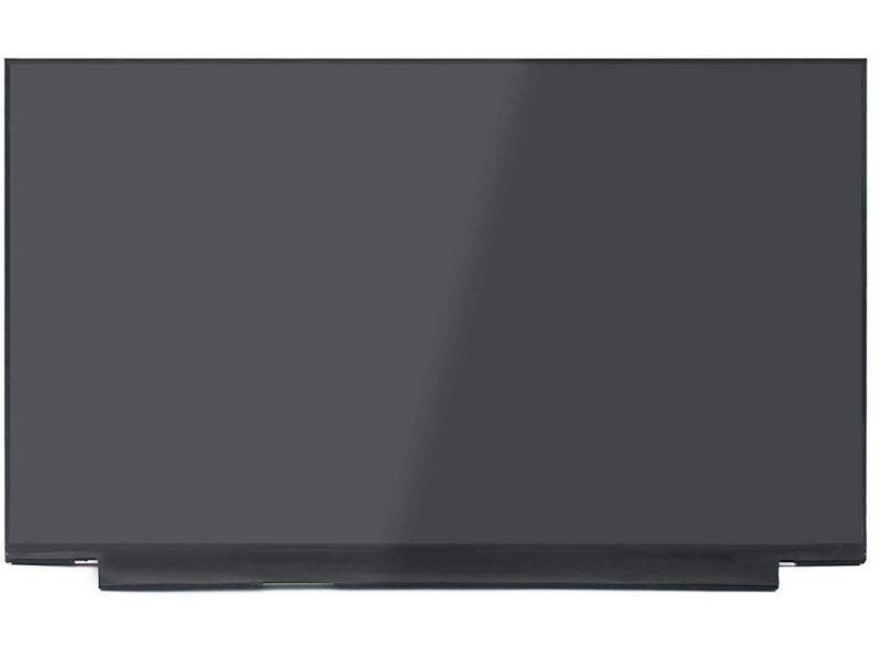 Lenovo Display laptop Lenovo 15.6 144Hz Full-HD 1920x1080 LED Slim 40 pini dreapta jos