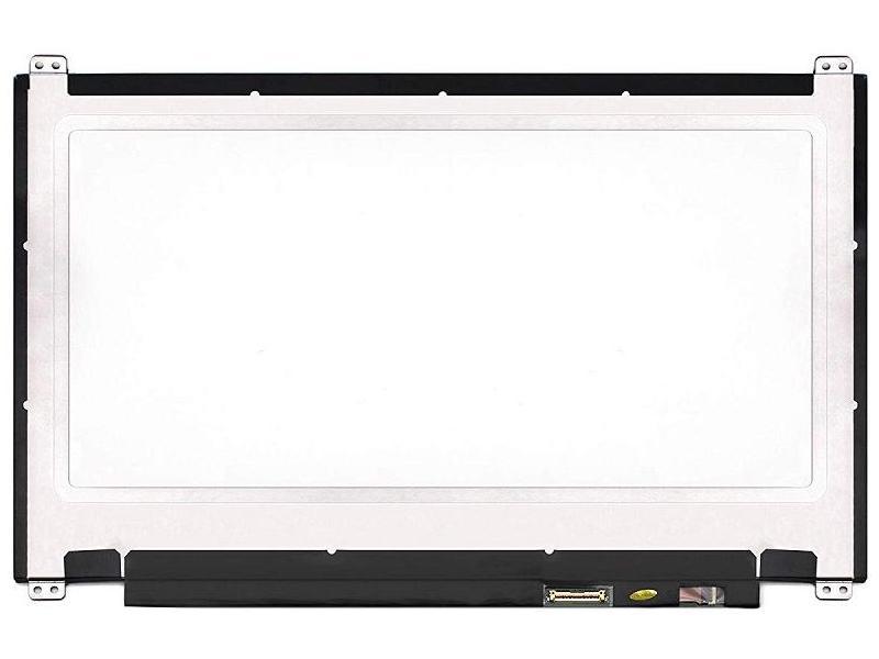 HP Display laptop HP 13.3 Full-HD 1920x1080 LED Slim Grad A+