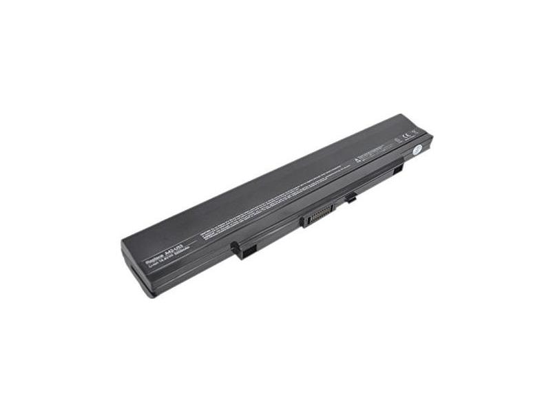 Asus Baterie laptop Asus 90-NE52B2000 Li-Ion 6 celule 10.8V 4400mAh