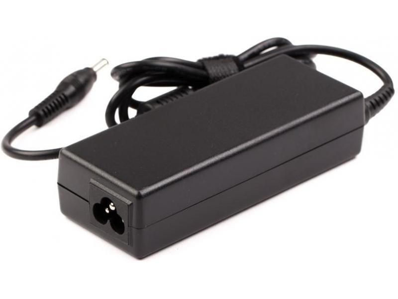 Mentor Incarcator compatibil laptop Lenovo 19V 4.74A 90W