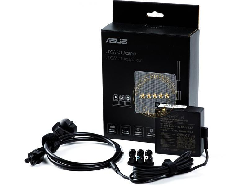 Asus Incarcator Asus 19V 4.74A 90W original Premium