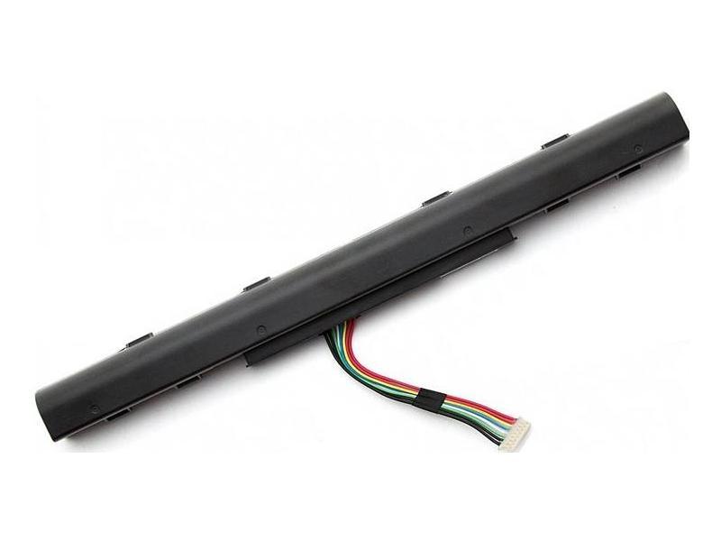 MMD Baterie Acer AS16A5K AS16A7K AS16A8K 2600mAh 4 celule 14.6V Li-Ion