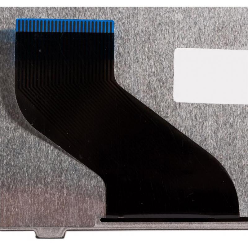 Acer Tastatura laptop Acer Aspire 4332, 4732, 4732z