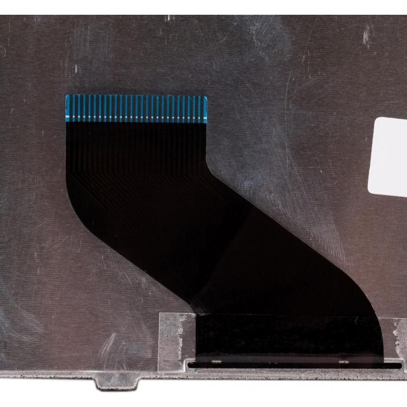 Acer Tastatura laptop Acer Aspire 4251, 4551, 4551G, 4552, 4552G