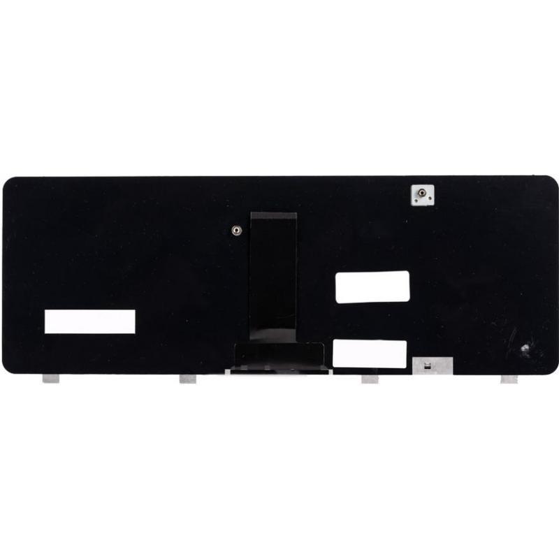 HP Tastatura laptop HP 500, 520