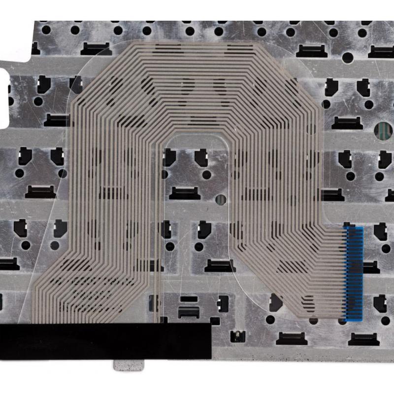 HP Tastatura laptop HP Pavilion DV4000, DV4100, DV4200, DV4300, DV4400