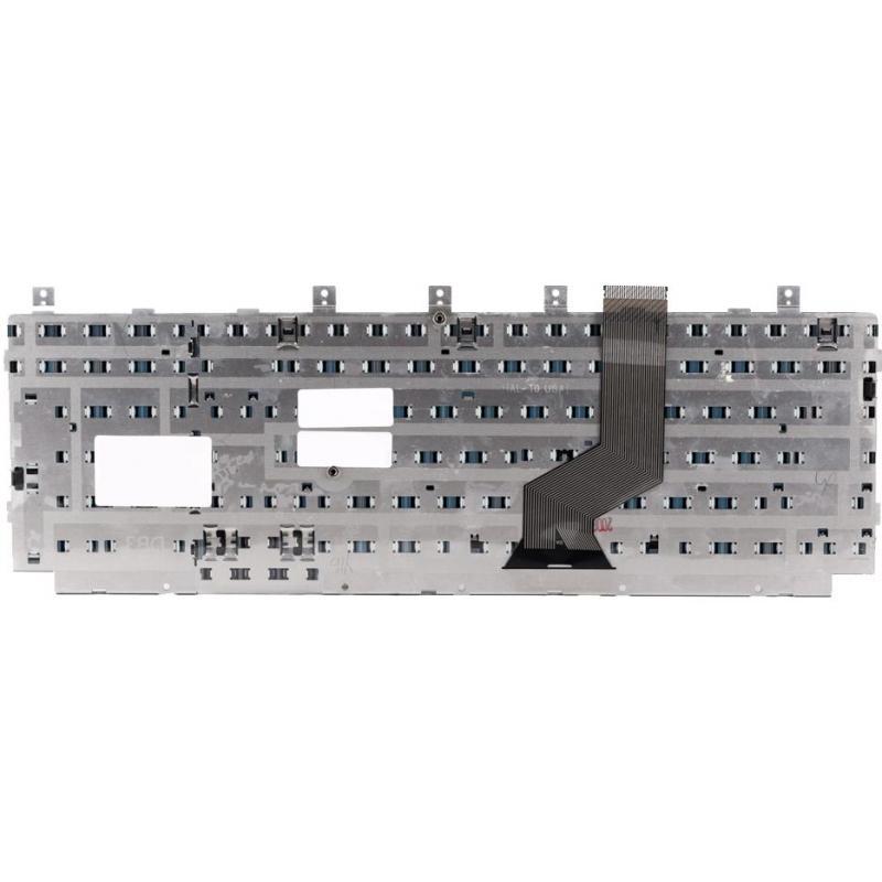 HP Tastatura laptop HP Pavilion DV8000, DV8100, DV8200, DV8300, DV8400