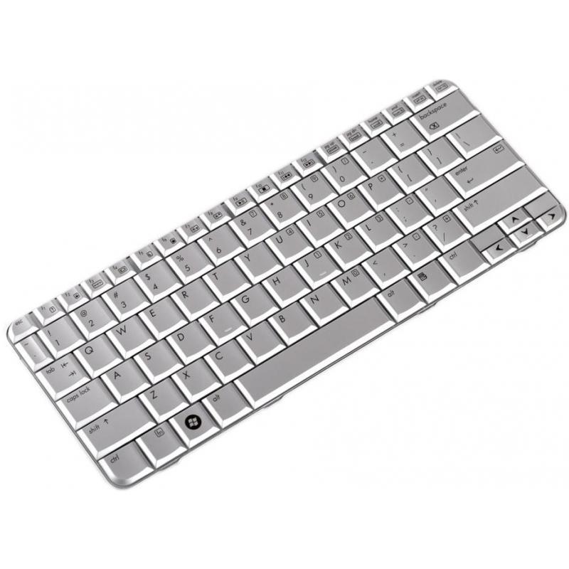 HP Tastatura laptop HP Pavilion TX2000, TX2100, TX2500, TX2500Z, TX2510US, TX2600