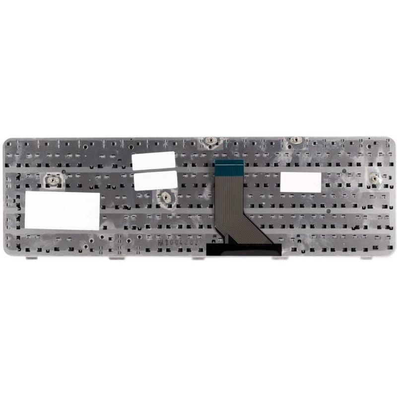 HP Tastatura laptop HP G71, G71t, G71t-300, G71t-400