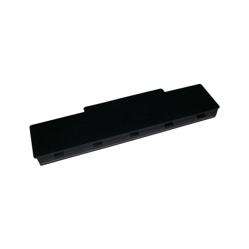 MMD Baterie laptop Acer model AS09A31, Li-Ion 6 celule,11.1V 4400mAh