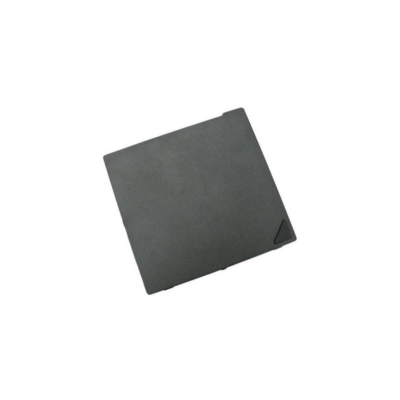 MMD Baterie laptop Asus model A42-G74, Li-Ion 8 celule, 14.4V 4400mAh