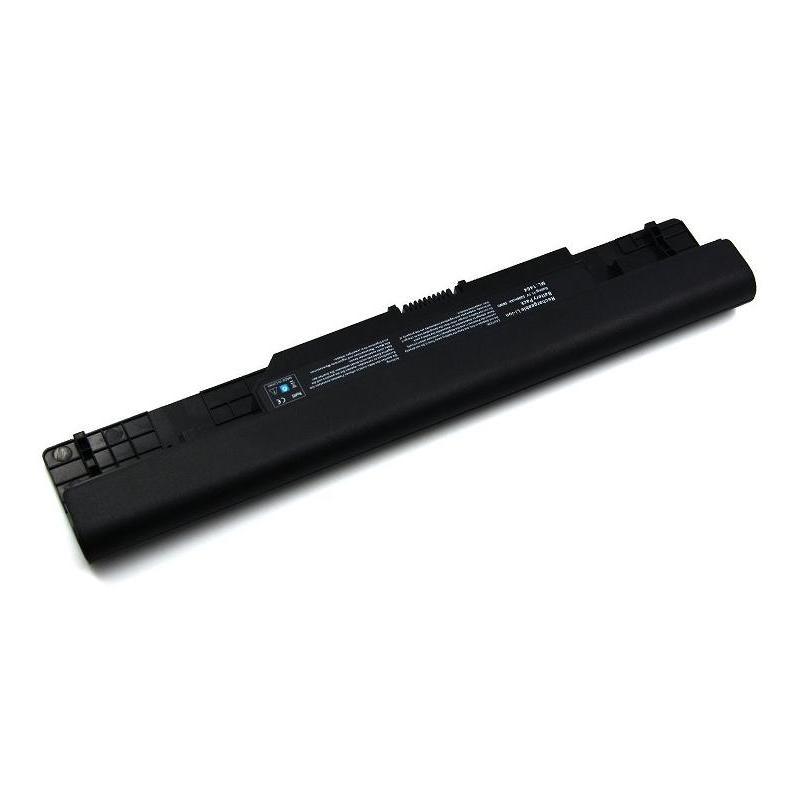 Mentor Baterie laptop Dell model 05Y4YV, 0FH4HR, Li-Ion 6 celule, 11.1V 4400mAh