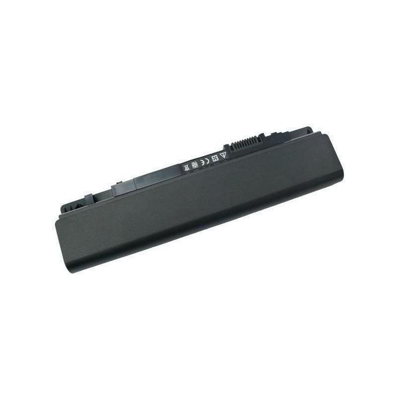 Mentor Baterie laptop Dell model 062VRR, Li-ion 6 celule, 11.1V 4400mAh