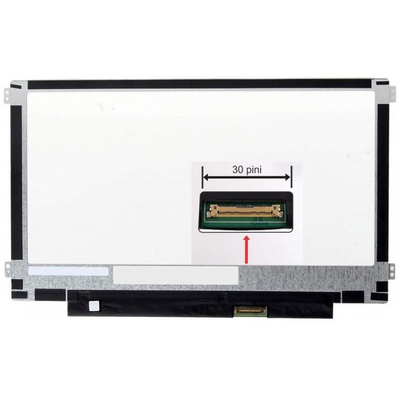 InnoLux Display laptop InnoLux N116BGE-EA2