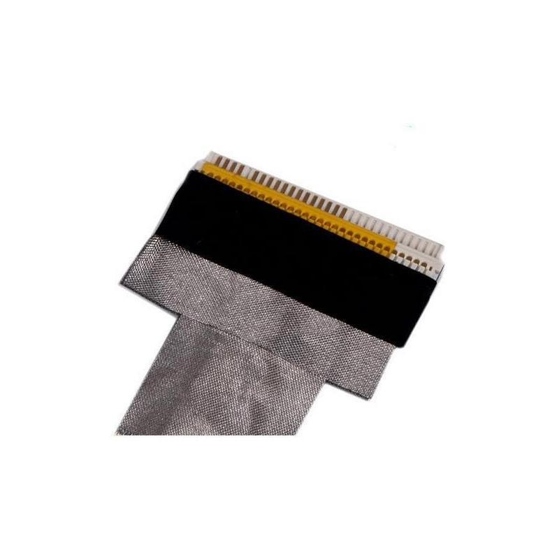 Acer Cablu video LVDS Acer Aspire 3050, 3053, 3054 P.N. 50.4T901.020
