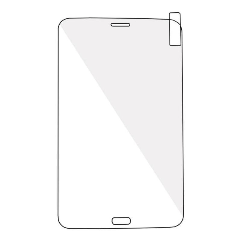 MMD Folie protectie Premium Tempered Glass Asahi Japonia pentru Tableta Samsung Galaxy Tab Active T350 (SM-T350), Tab Active T365 (SM-T365)