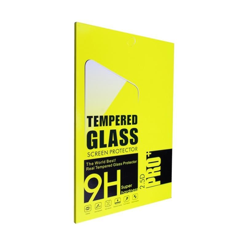 MMD Folie protectie Premium Tempered Glass Asahi Japonia pentru Tableta Samsung Galaxy Tab 3 Lite T110 (SM-T110), Tab 3 Lite T111 (SM-T111), Tab 3 Lite T113 (SM-T113)