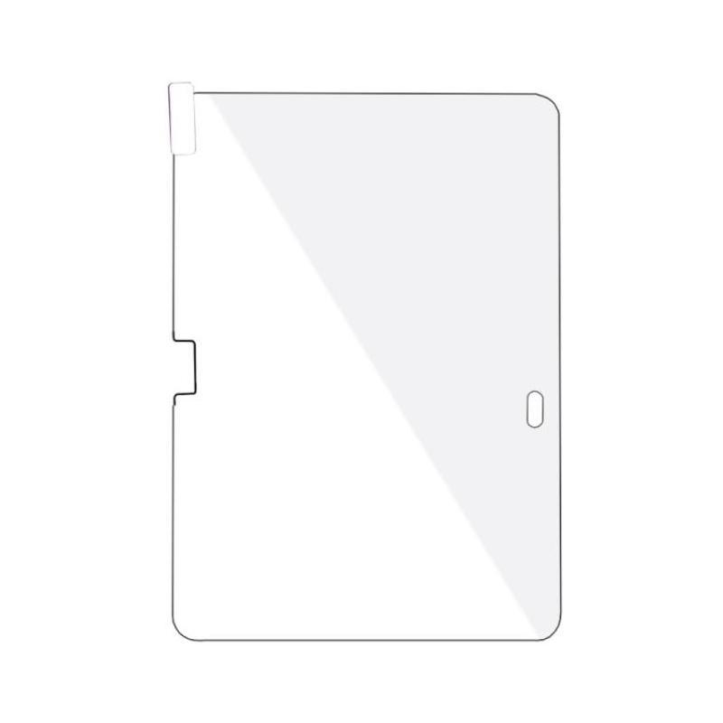 MMD Folie protectie Premium Tempered Glass Asahi Japonia pentru Tableta Samsung Galaxy Note 2014 Edition 10.1