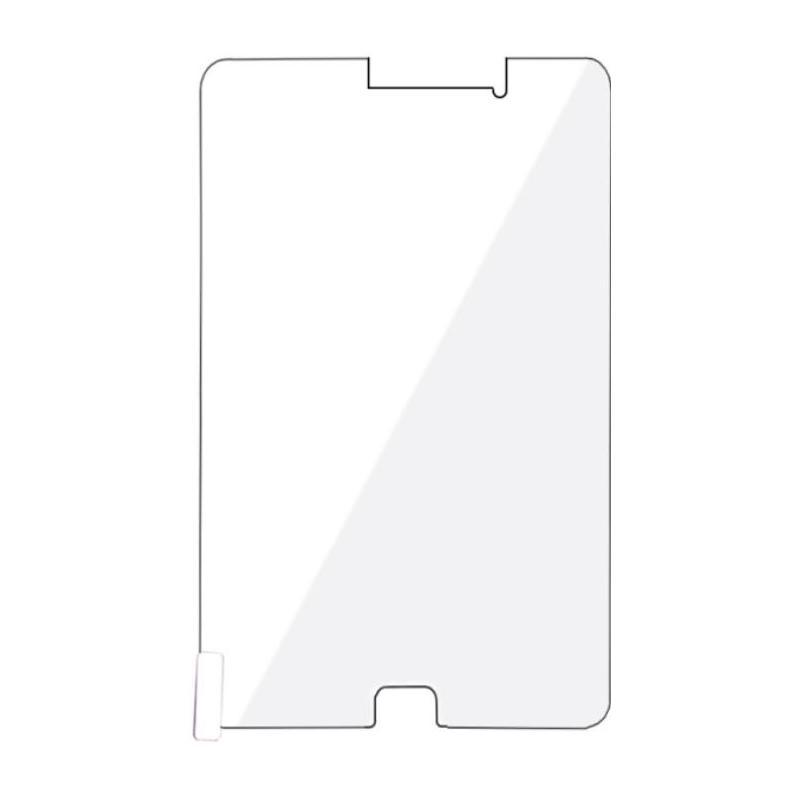 MMD Folie protectie Premium Tempered Glass Asahi Japonia pentru Tableta Samsung Galaxy Tab A T280 (SM-T280), Tab A T285 (SM-T285)