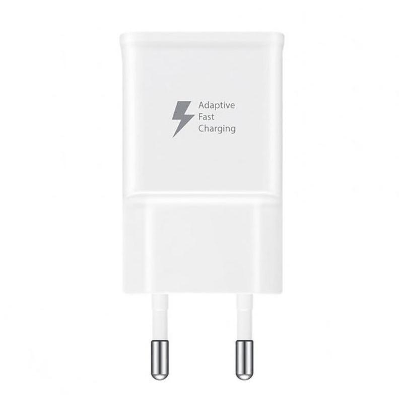 Samsung Incarcator Tableta Samsung Adaptive Fast Charging 9V 1.67A 15W