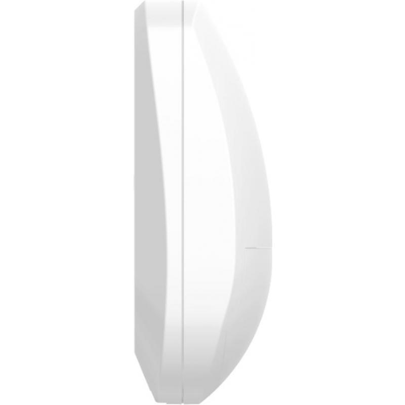 Zonure Senzor de miscare PIR wireless Zonure IH ZigBee 2.4GHz 80m