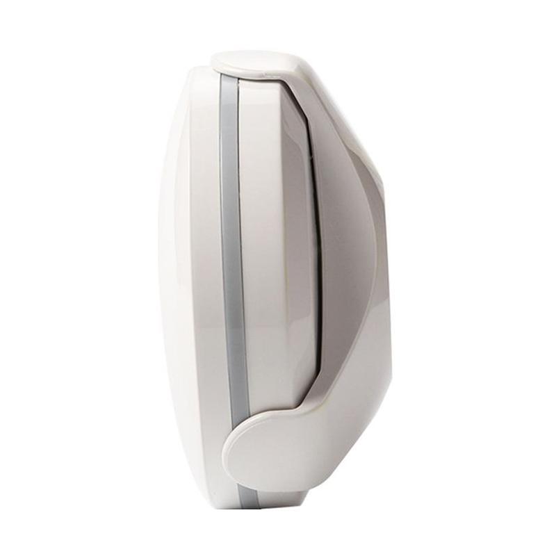 Zonure Senzor de apa wireless Zonure WiFi 2.4GHz